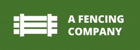 Fencing Anna Bay - Your Local Fencer