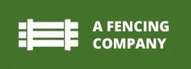 Fencing Anna Bay - All Hills Fencing Newcastle